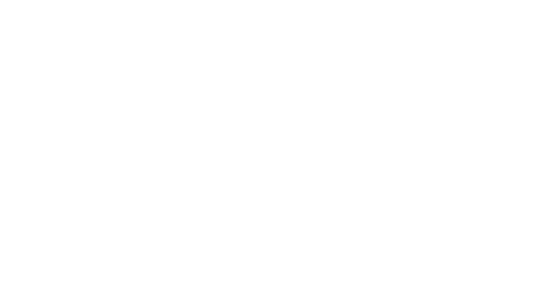 AFI Wine Festival of Central Florida